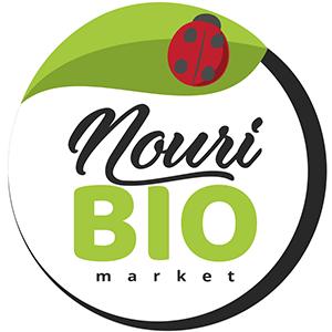 NouriBio Market